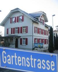 Gartenstrasse_Strasse_200