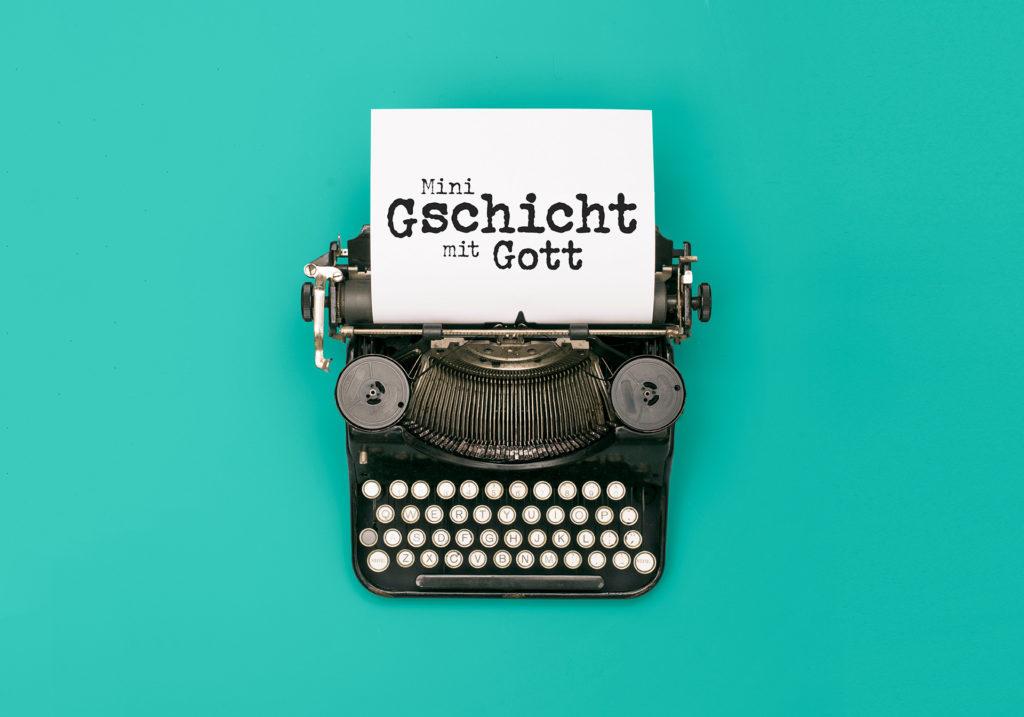 EGB18-01_Bild_Mini_Gschicht