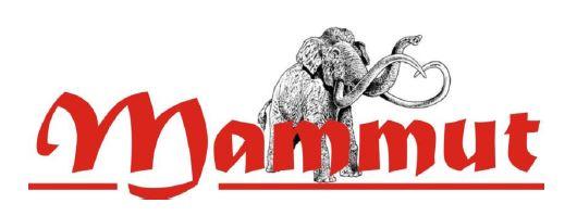 Mammut_Neu