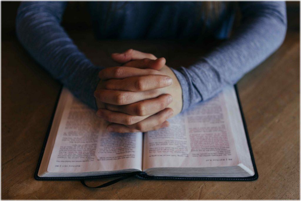 Gebet NEU