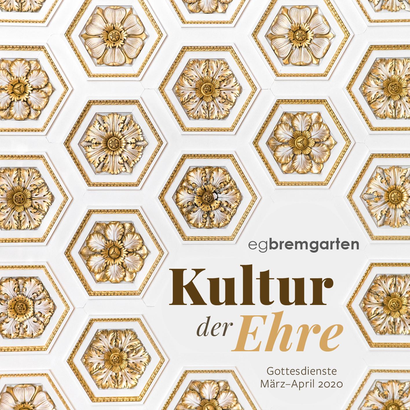 2001_Flyer_Kultur_d_Ehre_01