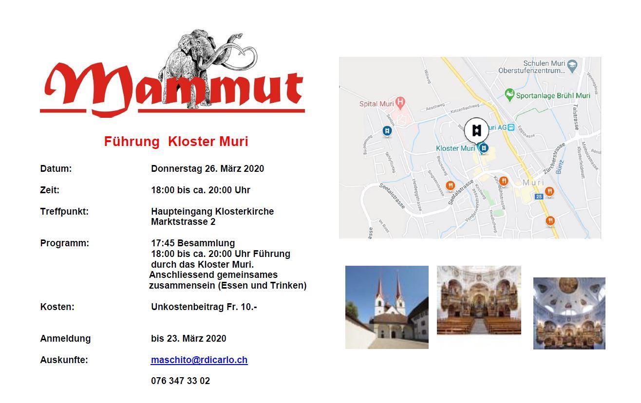 Mammut_26 03 20