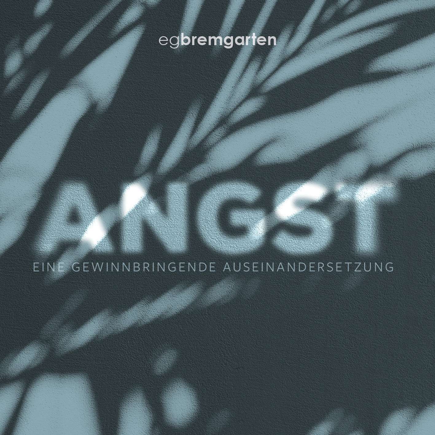 2002_Angst_Flyer