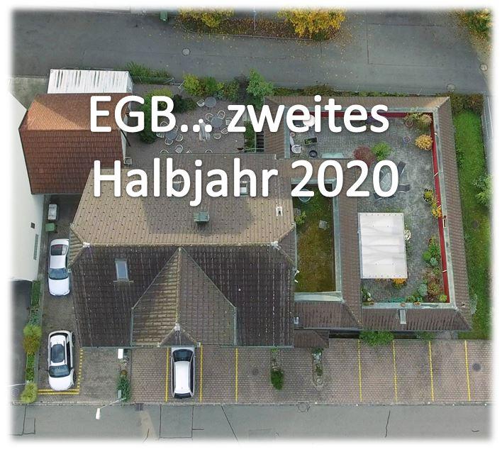 EGB 2 2020