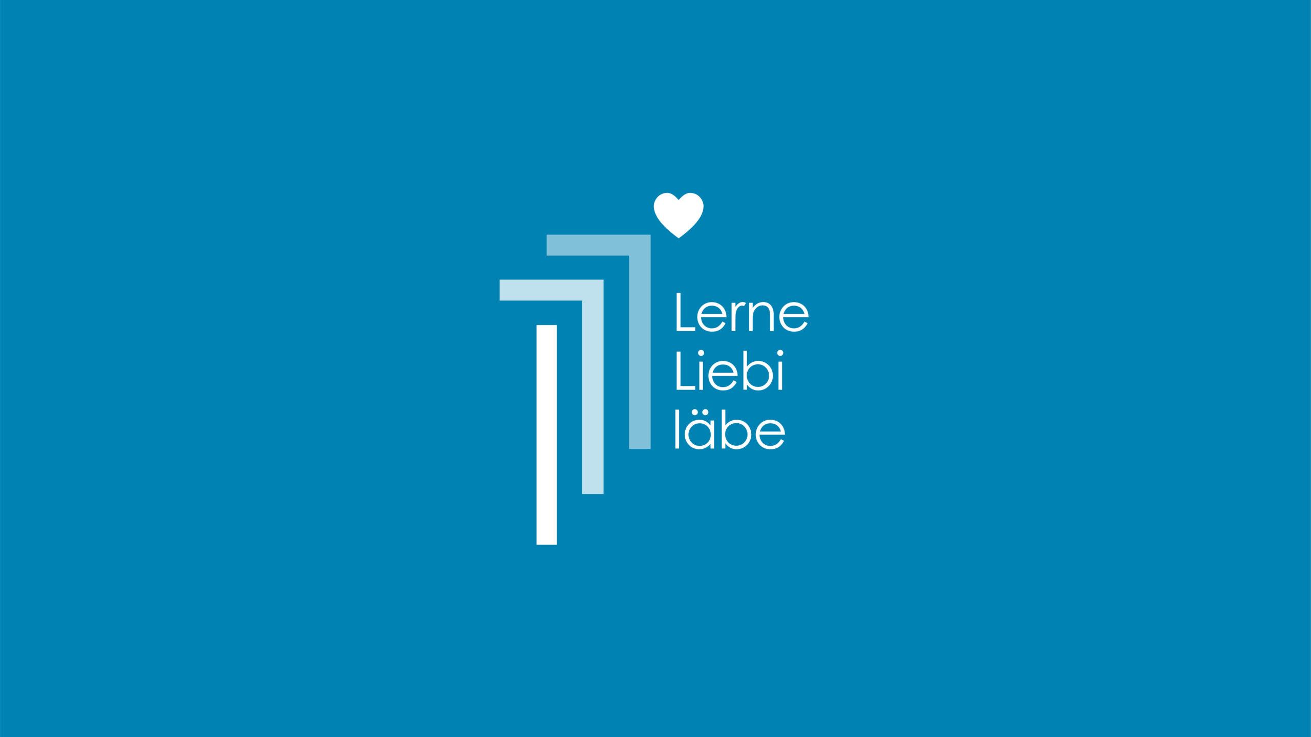 LerneLiebilaebe_SLIDE_blau